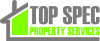 Top Spec Property Services