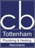 CB Tottenham Plumbing & Heating Merchants