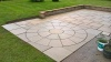 lkd jet washing and garden services