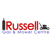 Russell Gas & Mower Centre