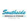 Southside Removals &  Storage