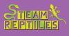 Team Reptiles