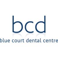Blue Court Dental Centre
