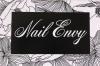 Nail Envy Harrogate