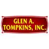 Tompkins Glen A Inc