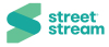 Street Stream