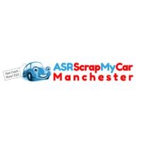 ASR Scrap My Car Manchester