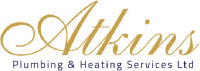 Atkins Plumbing and Heating Services Ltd