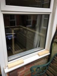 window repair services bournemoth