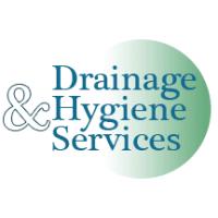 Drainage & Hygiene Services Ltd
