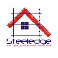 Steeledge UK Ltd