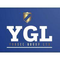 Yorsec Group Ltd