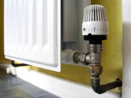 Central Heating Repairs Belper, Derbyshire