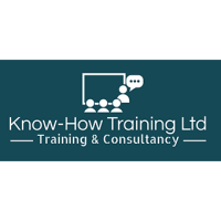 Know How Training & Consultancy