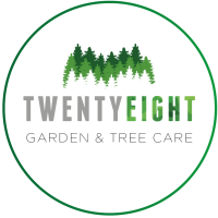 Timothy Hill - Twentyeight Garden & Tree Care