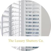 The Luxury Shutters Co