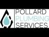 Pollard Plumbing Services Ltd