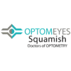 Optomeyes Eye Care