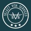 Select Visa Services Ltd