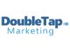 Double Tap Marketing Ltd