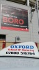 Oxford School of Motoring