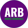 ARB House Removals Crewe