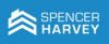Spencer Harvey Estate & Letting Agent