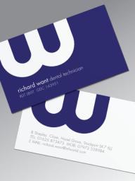 Logo Design in Macclesfield
