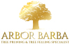 ARBOR BARBA Tree Services