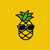 Pineapple Recruitment