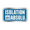 Isolation abri absolu inc