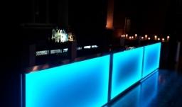 Rent A Mobile Bar London