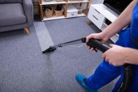 Carpet Cleaning Ealing