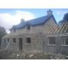 Thomas's Building Contractors Ltd