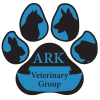 Ark Veterinary Group - Burgess Hill
