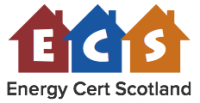 Energy Cert Scotland