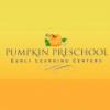 Pumpkin Preschool of Shelton
