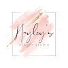 Hayley's Beauty Studio