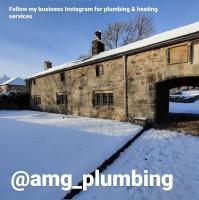 AMG plumbing
