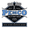 Pemco Pitstop Ltd