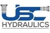 USC Hydraulics