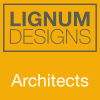 Lignum Designs Ltd