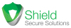 Shield Secure Solutions