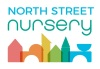 North Street Nursery