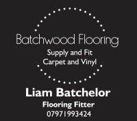 Batchwood Flooring