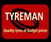 The Tyreman