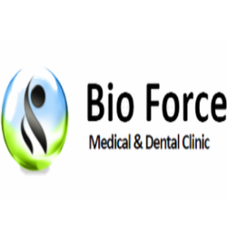 Bio Force Medical & Dental Clinic