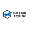 BN Taxi Anytime-UK