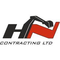 HN Contracting Ltd