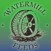 Watermill Feeds